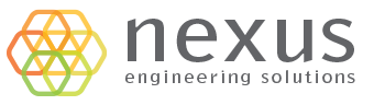 Nexus Engineering: The Nexus Advantage Collaborative product development and program management for smart wireless and IoT devices using wireless technologies – 3G4G, WiFi, GPS, BTBLE, NFC, and RFID.